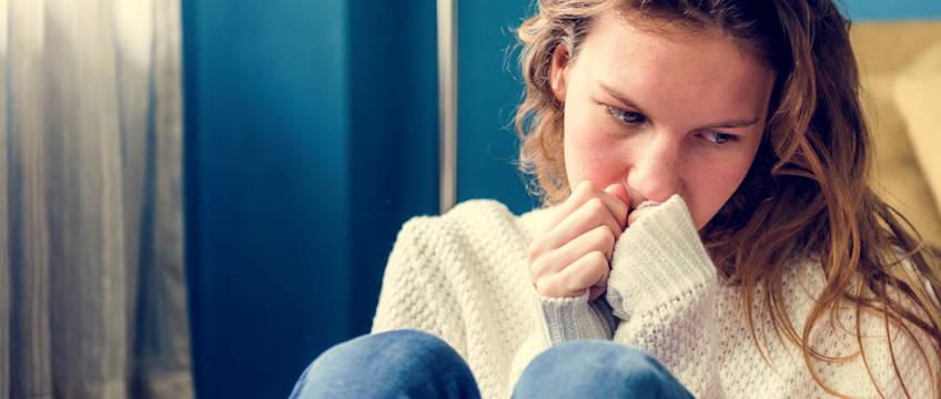 sosyal fobi bozukluğu nedir