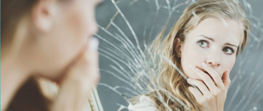 Obsesif Kompulsif Bozukluğu tedavisi izmir