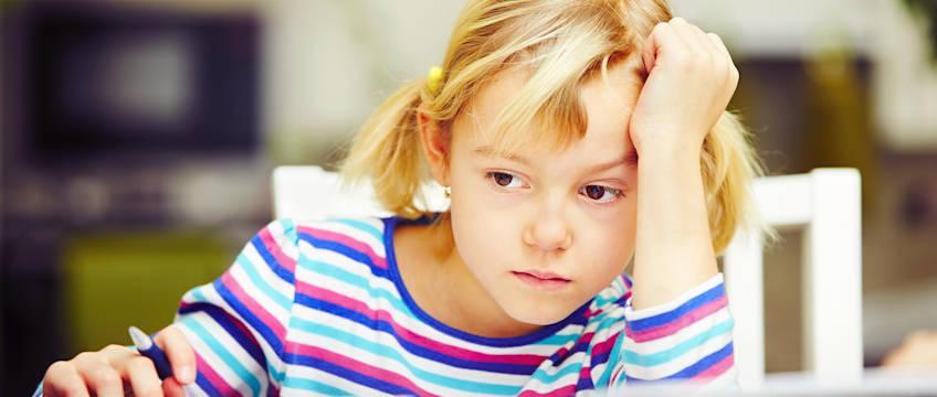 çocuklarda sosyal kaygı bozukluğu tedavisi izmir