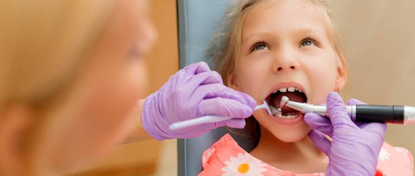 diş doktoruna gitme korkusu