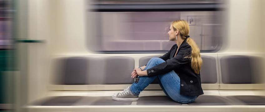 sosyal fobi tedavisi izmir