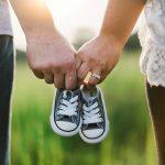 izmir aile danışmanlığı
