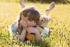 izmir çocuk psikoloğu