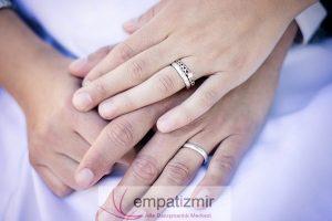izmir evlilik danışmanlığı çift terapisi