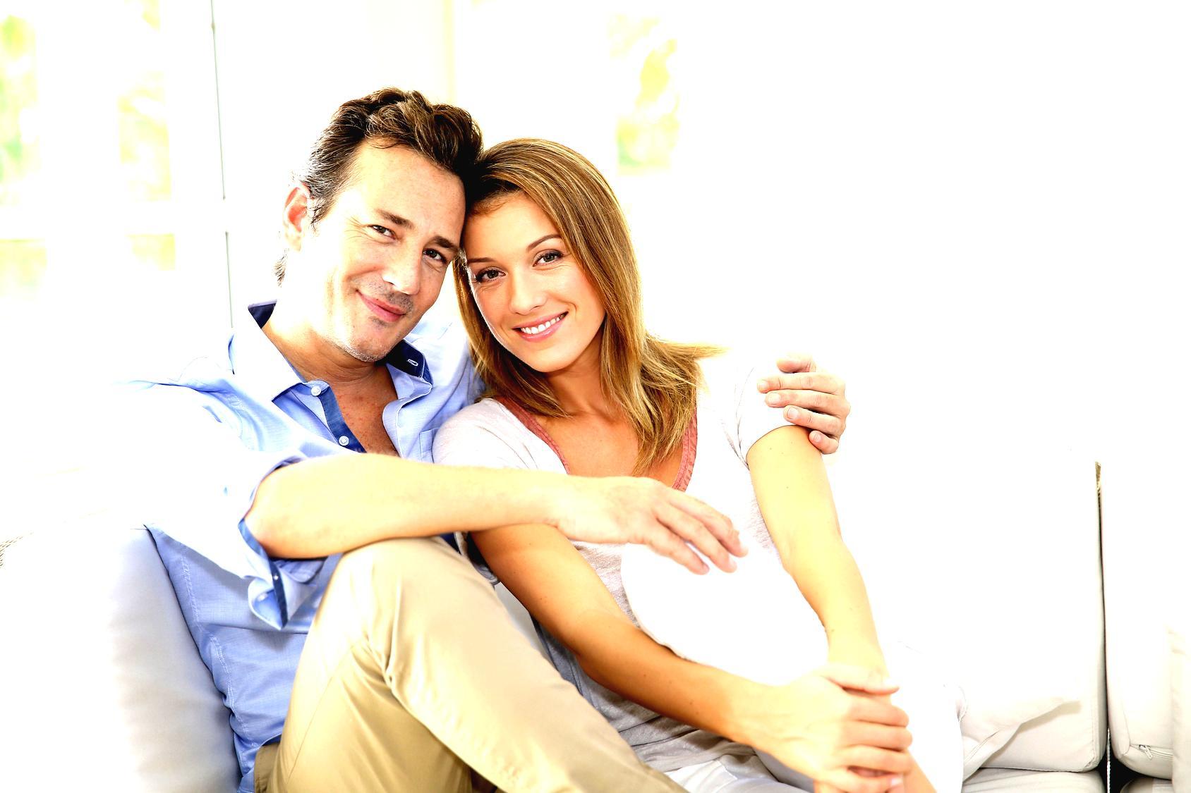 İzmir Evlilik ve Aile Terapisi