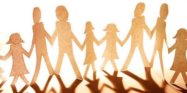 aile terapisi izmir