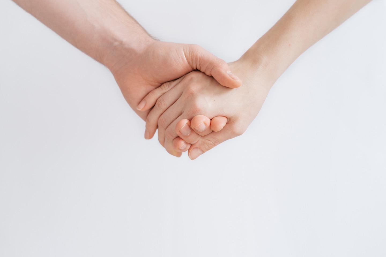 İzmir Psikolog -Evlilik Terapisi