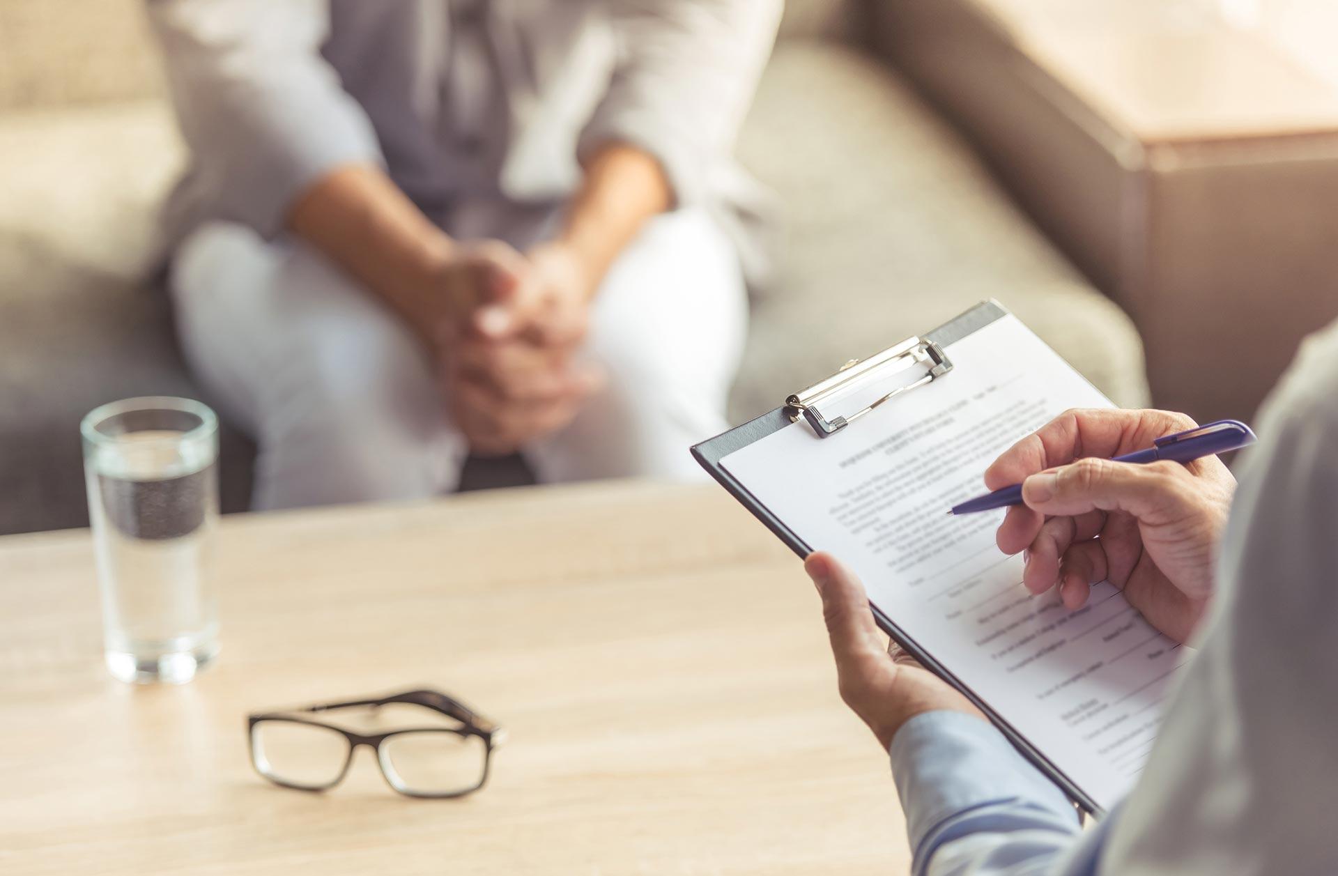 izmir uzman psikolog psikoterapi ücret