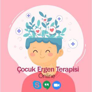 online çocuk psikoloğu terapisi