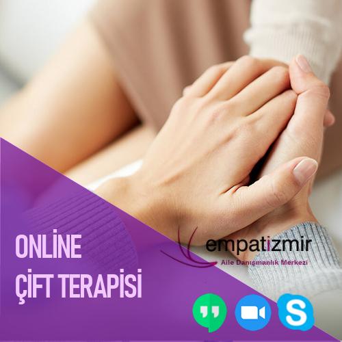 online çift terapisi evlilik terapisti