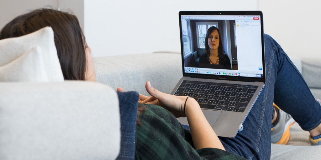online terapi izmir online psikolog